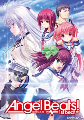 Angel-Beats!--1st-beat-