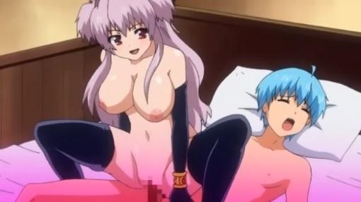 動画 アダルト アニメ 無料